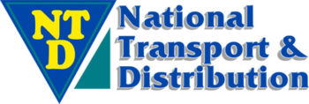 Nowra Transport & Distribution